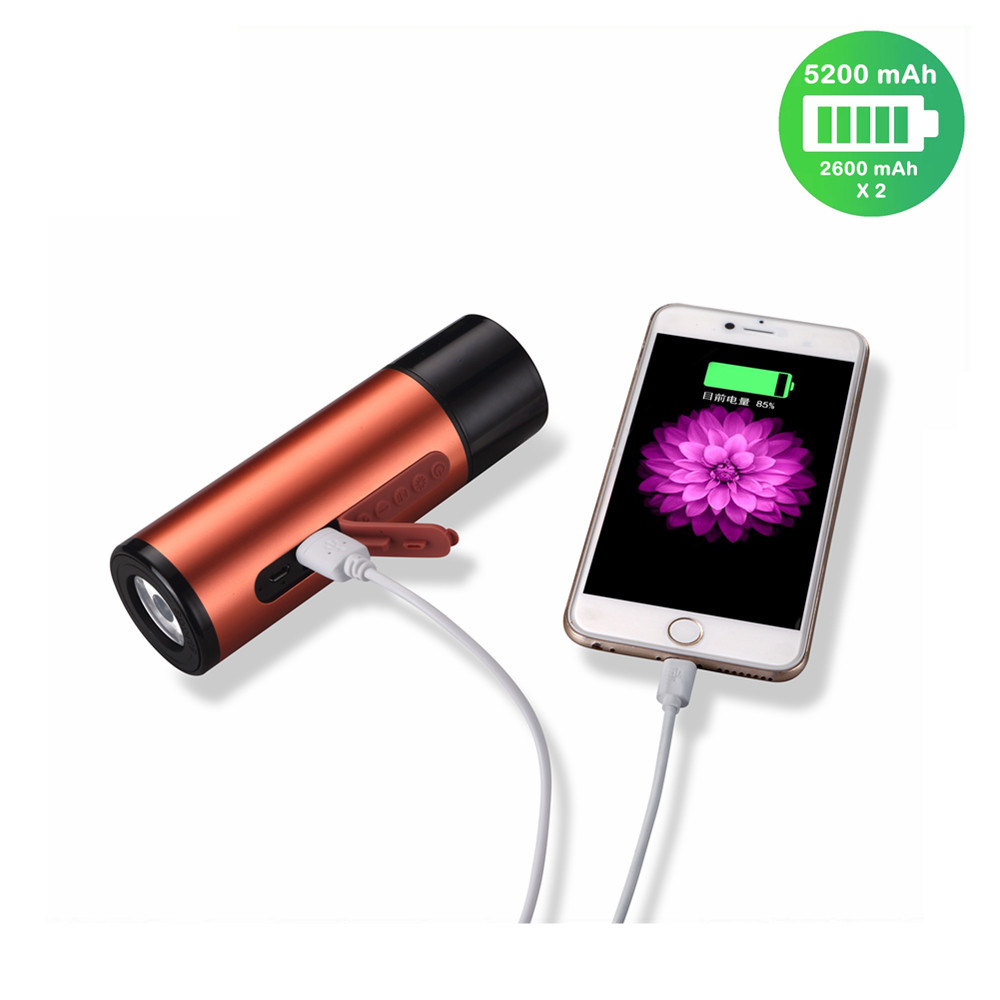 Outdoor Ride Portable Bluetooth Speaker Small Power Led Light Headset Earphone Sport Fonge Mic Headphones Fg S500 Htb15gqgrvxxxxacaxxxq6xxfxxxzwidth1000height1000size99667hash101667