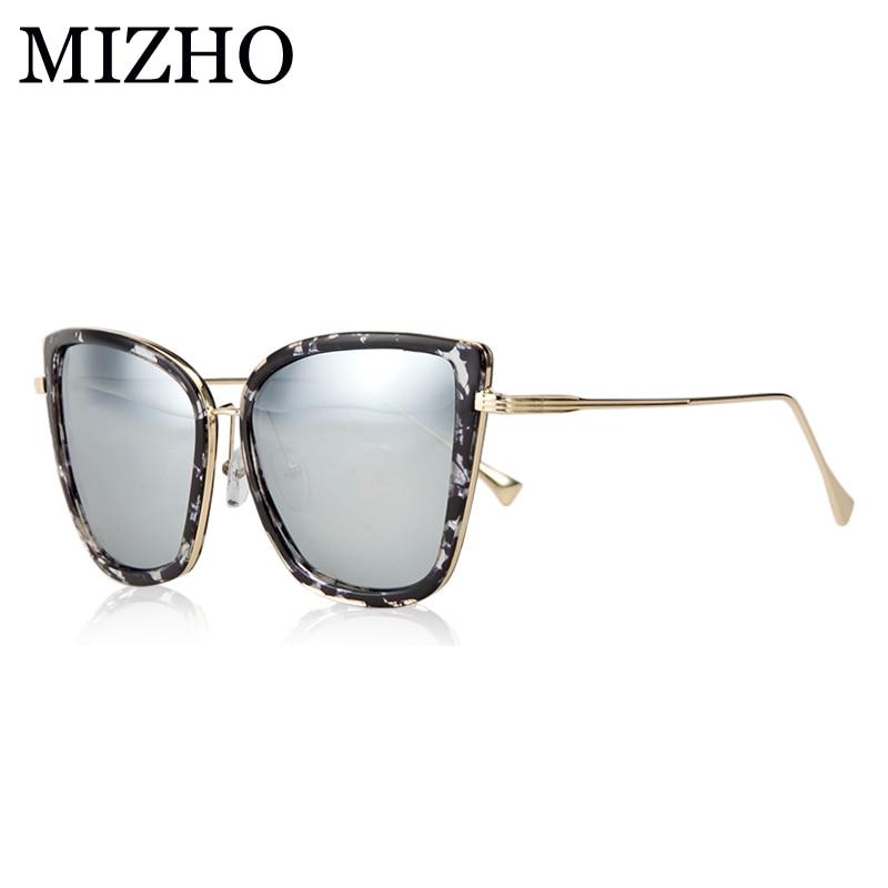 MIZHO 27G Vidrio Superstar Поляроїдні - Аксесуари для одягу - фото 3