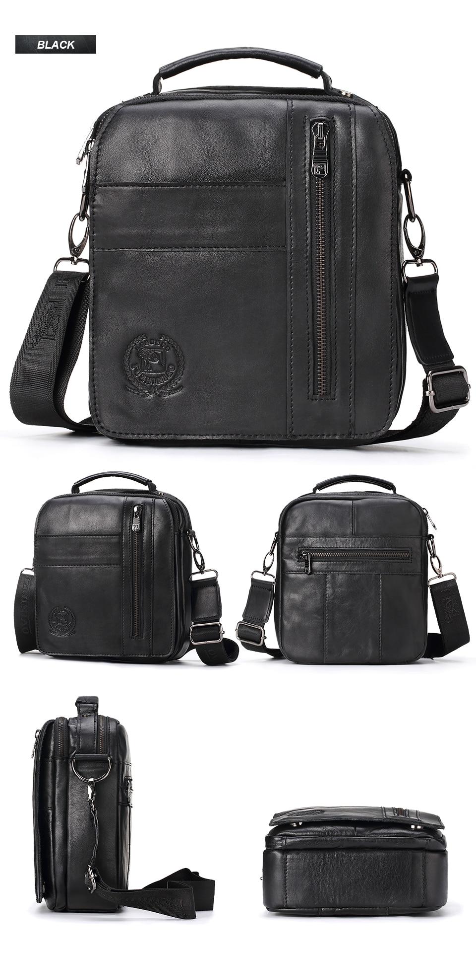men-wallets-Messenger-Bags-c_09