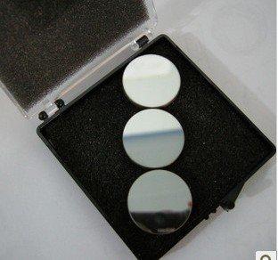 reflector,co2 laser mirror laser reflector,molybdenum/mo reflector,25mm