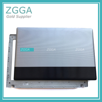Genuine New Top Cover For SAMSUNG RV509 RV511 RV515 RV520 Laptop Lcd Rear Lid Back Case
