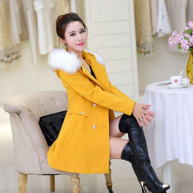 ae01.alicdn.com/kf/HTB15GSgnTTI8KJjSsphq6AFppXa5/Pinky-Preto-2019-mulheres-casaco-de-Inverno-de-L-outerwear-f-mea-magro-m-dio-longo.jpg_640x640q70.jpg