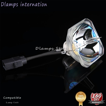 ELPL54 projector bulb for V13H010L54 for Epson H311a H310a H331b PowerLite Home Cinema 705HD EPSON PowerLite S7 W7 S8+ фото