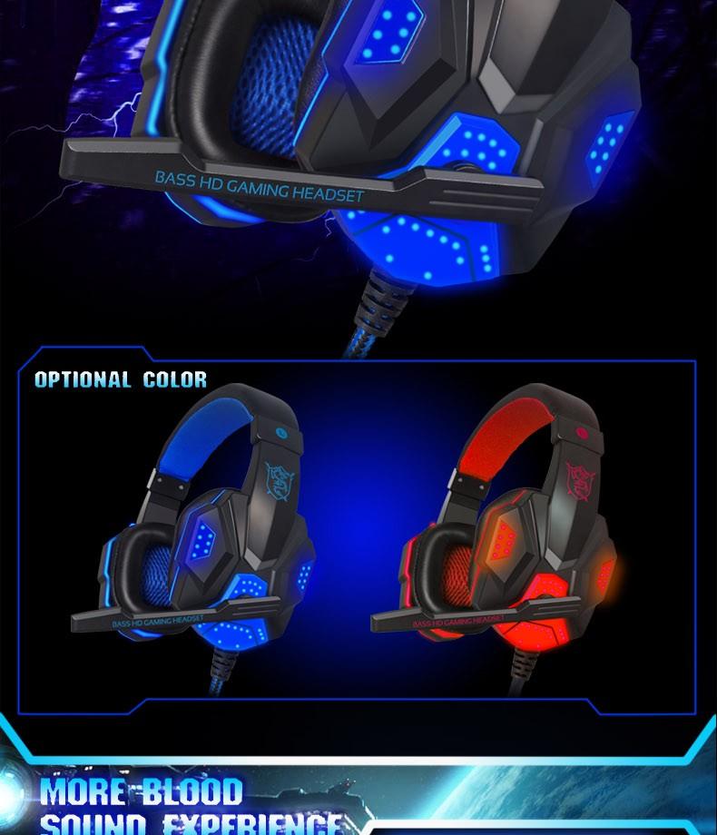 game headphone (2)