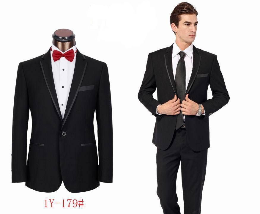 Dress for Man