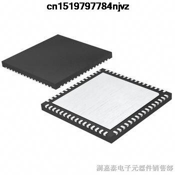 AMIS30522 qfn32  5pcs