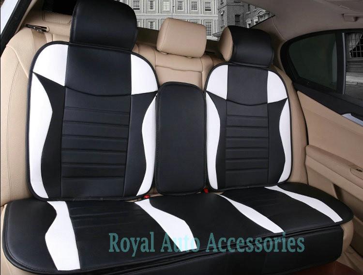 4 in 1 car seat 20140905_161858_132