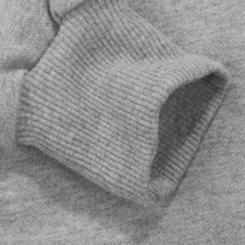 Autumn-Baby-Boys-Girls-Hoody-Children-Clothing-2017-Brand-Clothes-Long-Sleeve-Solid-Stripe-Kids-Fleeces-for-Boy-Sweatshirt-5