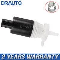 Windshield Washer Pump For Dodge Caravan Grand Caravan 2001 2002 2003 OE#05019245AA