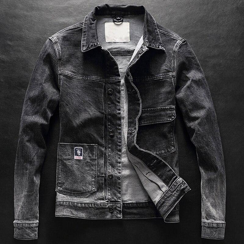 2019 new design jacket 02