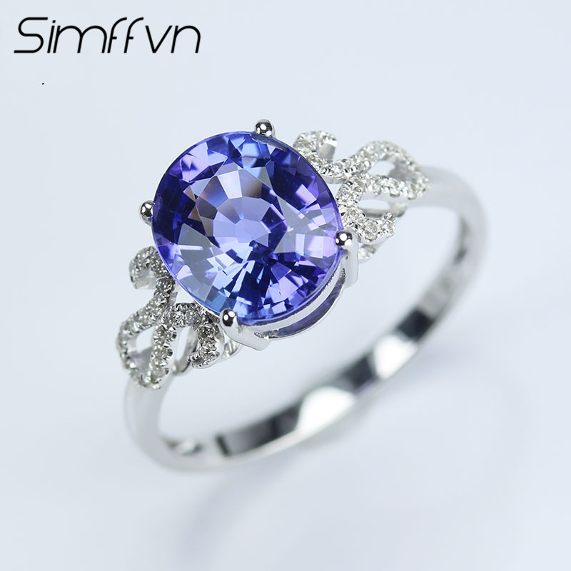 tanzanite engagement rings jared - 800×800