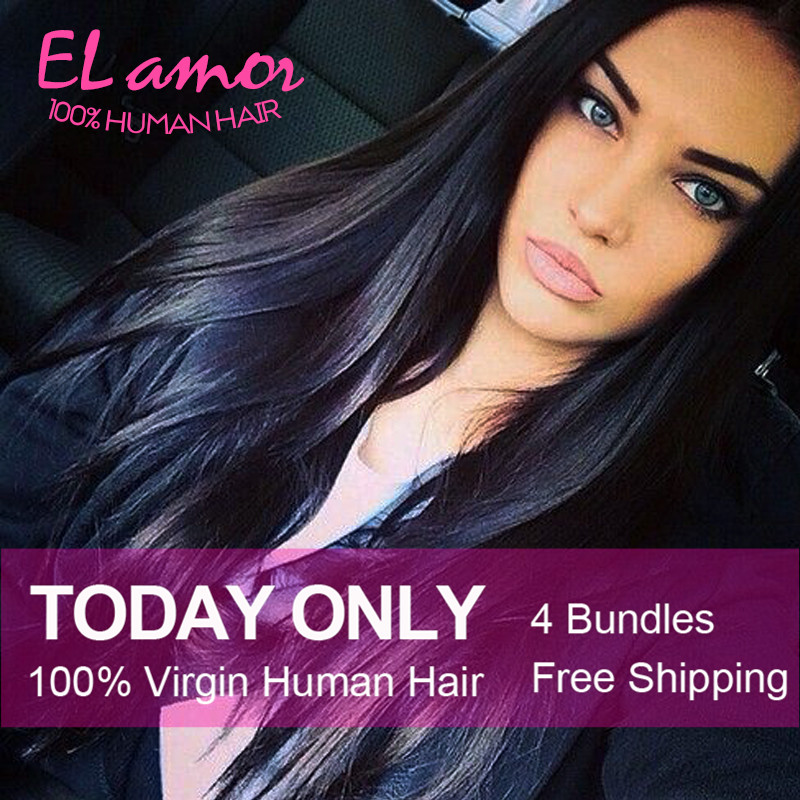 Ms here hair company peruvian straight human hair weave sale 4pcs ms here hair company peruvian straight human hair weave sale 4pcs sew in hair extensions aliexpress uk rosa hair products in hair weaves from hair pmusecretfo Image collections