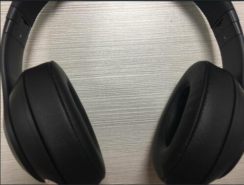 6 couleurs en stock! Avec w1 livraison gratuite rapide AAA + + + + qualité stu3 casque sans fil bluetooth 3.0 casque de qualité supérieure