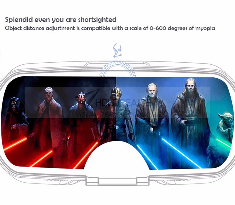 HD-3D Glasses-Deepoon (6)
