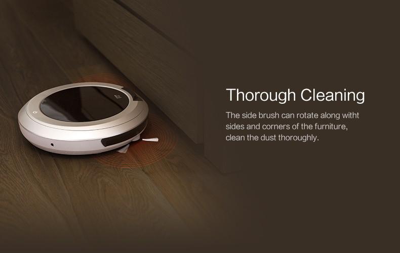 vacuum cleaner-25