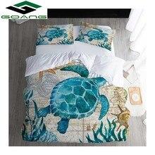 Vente En Gros Duvet Cover Turtle Galerie Achetez A Des Lots A