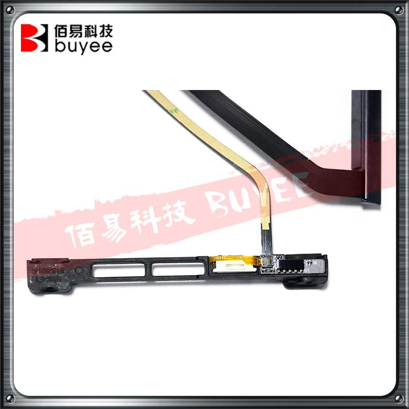 New Original For Macbook Pro 13.3 A1278 HDD Hard Drive Flex Cable Bracket Holder