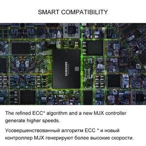 Image 4 - サムスン 860 evo 内部ソリッドステートドライブ 250 ギガバイト 500 ギガバイト 1 テラバイト hdd ハードディスク hd sata 3 2.5 インチ sata iii ssd ノートパソコンのデスクトップ pc
