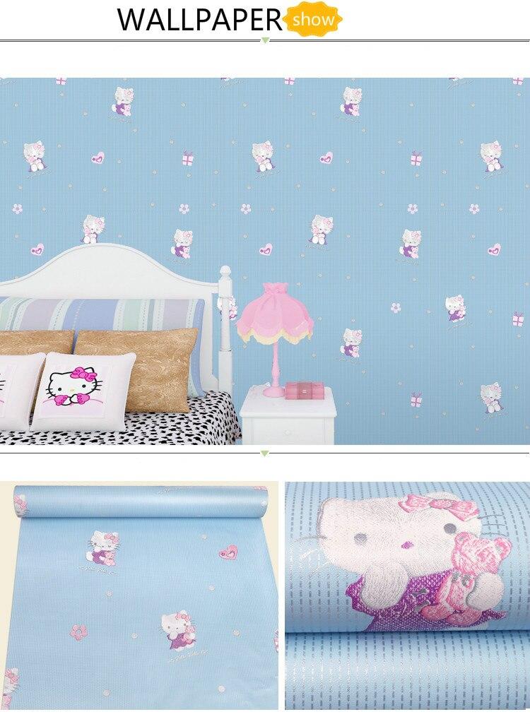 hello kitty wallpaper  (1)