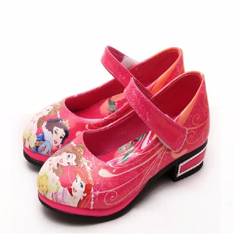 princess shoes (1)