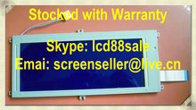 best price and quality  LM089HB1T03   original  industrial LCD Display