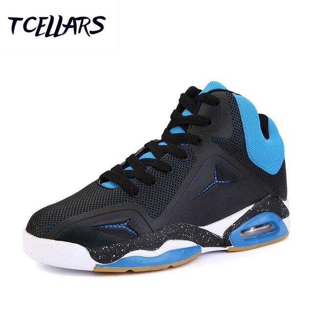 2df5e89a0e4 Super hot basketball shoes cheap jordan shoes retro authentic brand sports  men shoes outdoor comfortable trainers