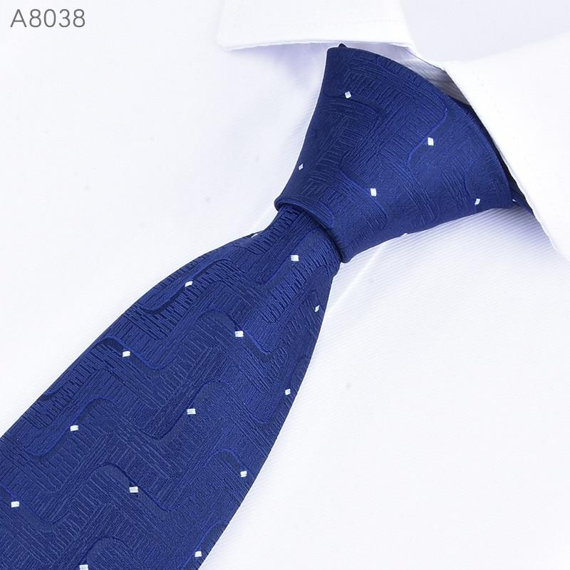 A8038