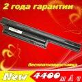 JIGU Аккумулятор Для Ноутбука Sony BPS26 VAIO CA CB EG EH EJ EL VPCCA VPCCB VPCEG VPCEH VPCEJ VPCEL VGP-BPL26 VGP-BPS26 VGP-BPS26A
