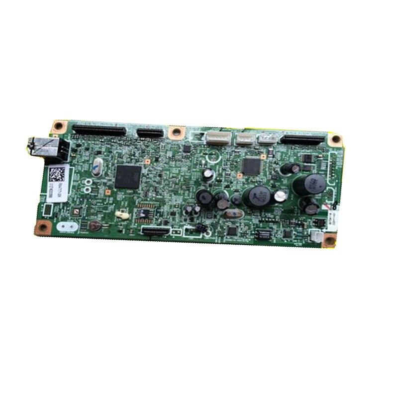 Einkshop Utilisé Carte Du Formateur Pour Canon MF4410 MF4412 MF 4410 4412 FM4-7175 FM4-7175-000 Pour canon formateur Carte Mère