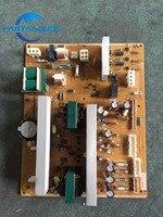 1Pcs Original Used Main power board 6LG03595000 220V for Toshiba eStudio E355 E455 ASYS-PSU-F470 F-PSU-470M Power supply board