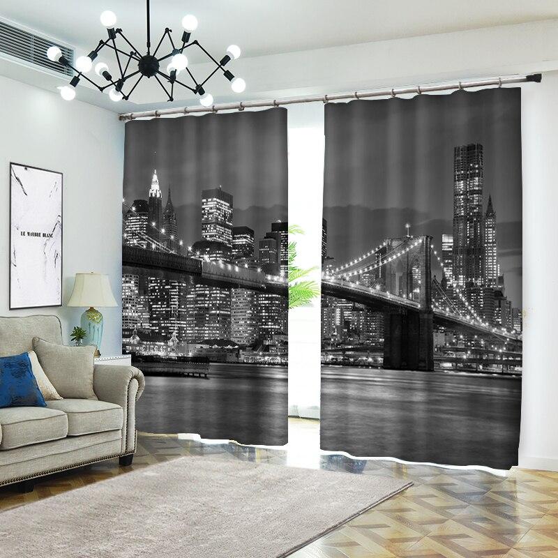 как символ фототюль бруклинский мост черно белый фото сестрёнка дорогая, что