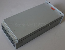 Power supply for 300-1352-02 04-17-01116 E250 LP360A 365W well tested working