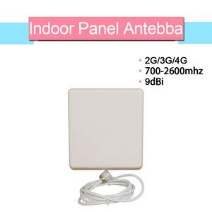 Image 5 - 2020 2g 3g 4g Signal Verstärker GSM 3g 4g Cellular Verstärker gsm Signal Booster Mobile telefon Repeater Handy Signal Repeater