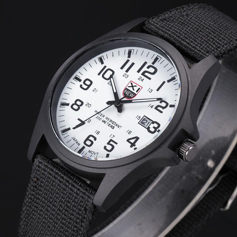 «ника», «platinor»: золотые и серебряные часы, снабженные первоклассными механизмами.