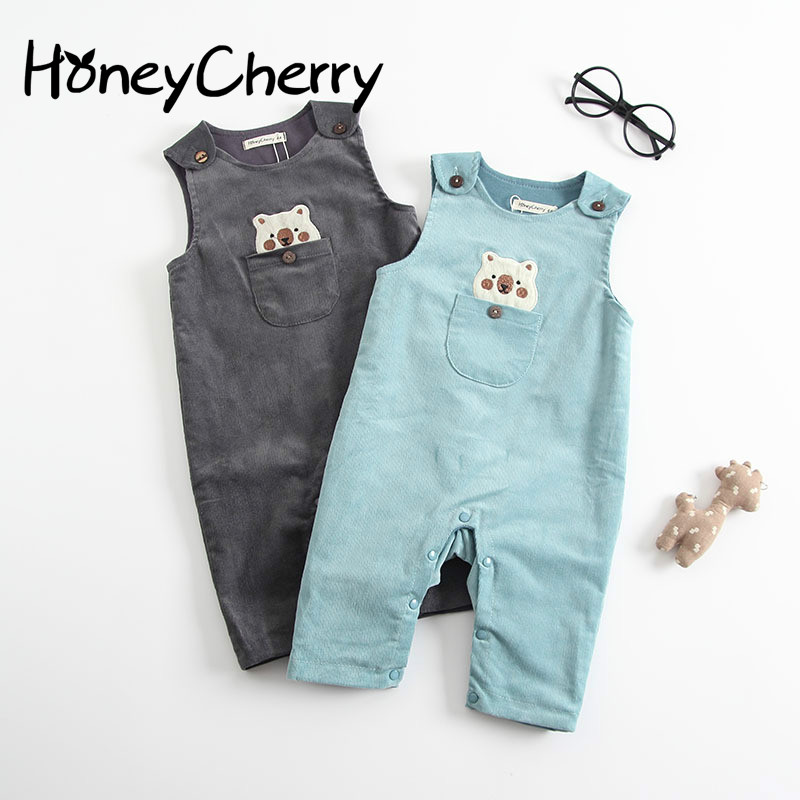 Baby Pants Kazakhstan Jacket 0, 1-2 Year Old New Style Baby Boy Clothes Baby Girl   Romper   Newborn Clothes