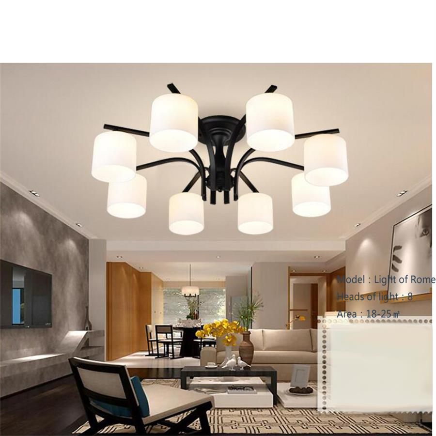 Vintage LED Pendant Lamp Multiple Retro Iron Pendant Lights Loft Home Living Room Hotel light Fixture Led Lighting Free Shipping  free shipping ems pendant light vintage lighting iron lamp american rustic lamp living room lights pendan
