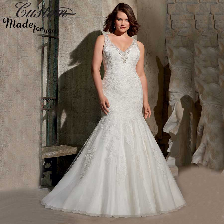 Popular Discount Bridal Store Buy Cheap Discount Bridal Store Lots From China Discount Bridal