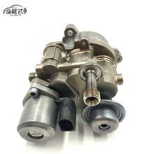 Buy bmw e60 fuel pump and get free shipping on AliExpress com