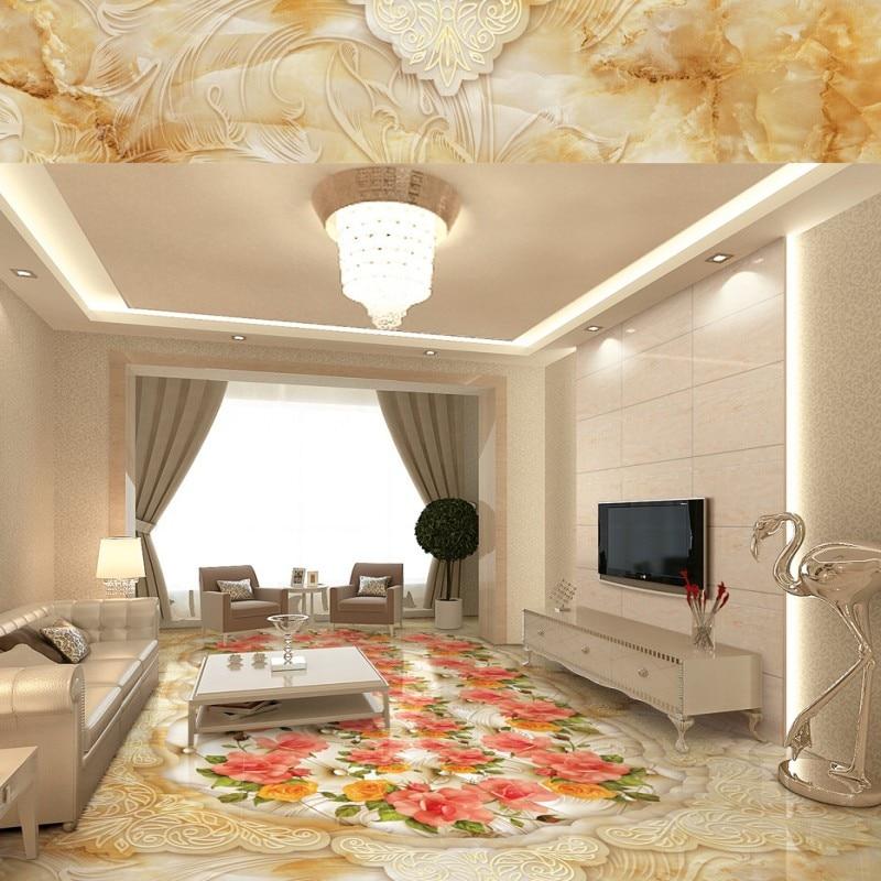 online kaufen gro handel parkett muster aus china parkett muster gro h ndler. Black Bedroom Furniture Sets. Home Design Ideas