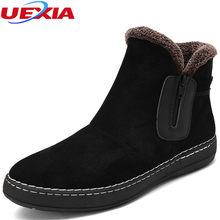 847d631ccb Western Cowboy Shoes Promozione-Fai spesa di articoli in promozione ...