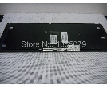 For 148792021 550102L06-203-G EA series US version black laptop keyboard 100% work good prefect
