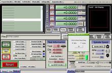 Popular Cnc Control Software Free-Buy Cheap Cnc Control