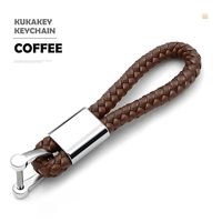 Coffee HK003