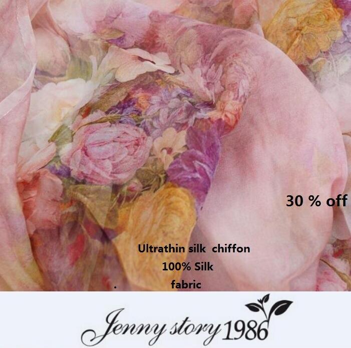 Натуральный экологический материал HD цифровой спрей шелковая ткань обработка квадратный шарф ткань Пион Роза