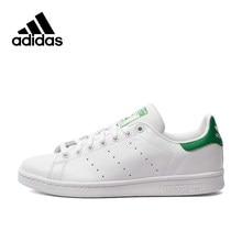 2079d746763 Adidas Autênticos Novos Chegada Sapatos de Skate dos homens Das Sapatilhas  Originais M20324 M20325 M20326 EUR Tamanho U. R  233