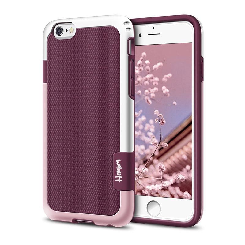 İphone 11 PRO XS MAX XR X 6S 7 8 üstəgəl İkiqat qoruyan Qız - Cib telefonu aksesuarları və hissələri - Fotoqrafiya 2