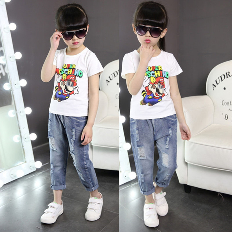fashion-new-jeans-children-wear-jeans-children-girl-fall-fashion-2017-light-casual-broken-hole-Korean-girls-Joker-kids-jeans-1