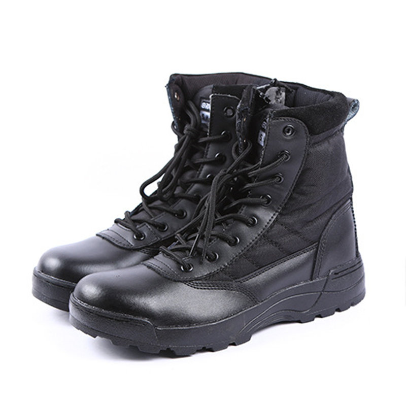 Combat Safety Boots Promotion-Shop for Promotional Combat Safety ...