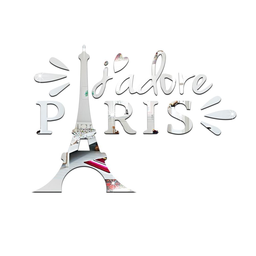 Paris Bedroom Decor Online Get Cheap Paris Bedroom Decor Aliexpresscom Alibaba Group