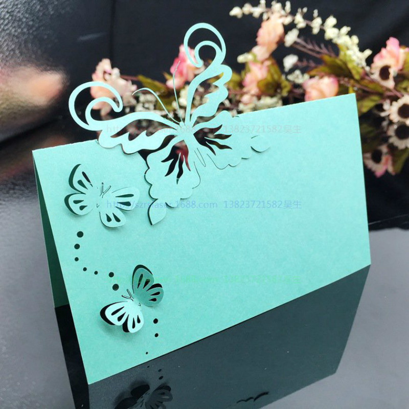 proper way to put names on wedding invitations%0A Wedding business name ideas best wedding photography packages top excellent  amazing of party planning business how